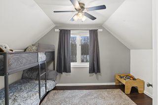 Photo 19: 41319A TWP Rd 615: Rural Bonnyville M.D. House for sale : MLS®# E4221833