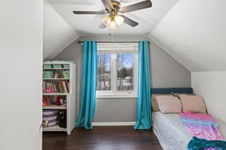 Photo 23: 41319A TWP Rd 615: Rural Bonnyville M.D. House for sale : MLS®# E4221833