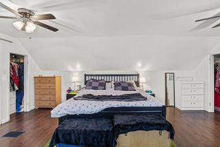 Photo 21: 41319A TWP Rd 615: Rural Bonnyville M.D. House for sale : MLS®# E4221833