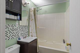 Photo 17: 41319A TWP Rd 615: Rural Bonnyville M.D. House for sale : MLS®# E4221833