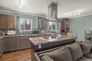Photo 13: 41319A TWP Rd 615: Rural Bonnyville M.D. House for sale : MLS®# E4221833