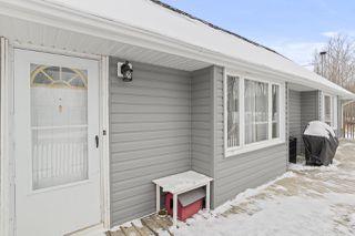 Photo 26: 41319A TWP Rd 615: Rural Bonnyville M.D. House for sale : MLS®# E4221833