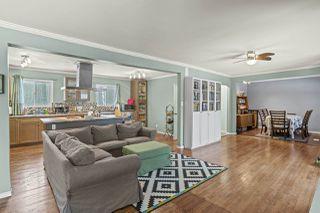 Photo 5: 41319A TWP Rd 615: Rural Bonnyville M.D. House for sale : MLS®# E4221833