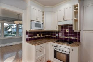 Photo 20: 1642 Hollywood Cres in : Vi Fairfield East House for sale (Victoria)  : MLS®# 861065