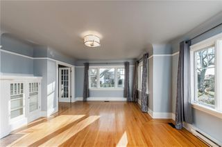 Photo 14: 1642 Hollywood Cres in : Vi Fairfield East House for sale (Victoria)  : MLS®# 861065