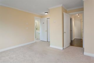 Photo 15: 201 1130 W 13TH Avenue in Vancouver: Fairview VW Condo for sale (Vancouver West)  : MLS®# R2527453