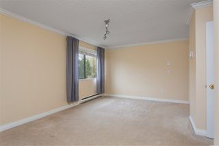 Photo 14: 201 1130 W 13TH Avenue in Vancouver: Fairview VW Condo for sale (Vancouver West)  : MLS®# R2527453