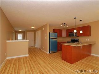 Photo 2: 3185 Kettle Creek Crescent in VICTORIA: La Goldstream Single Family Detached for sale (Langford)  : MLS®# 288925