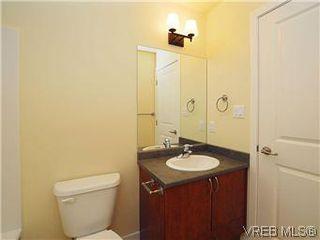 Photo 15: 3185 Kettle Creek Crescent in VICTORIA: La Goldstream Single Family Detached for sale (Langford)  : MLS®# 288925