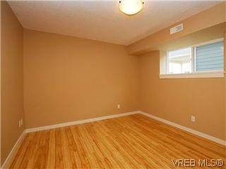 Photo 14: 3185 Kettle Creek Crescent in VICTORIA: La Goldstream Single Family Detached for sale (Langford)  : MLS®# 288925