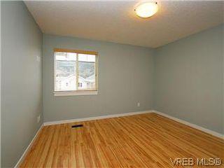 Photo 8: 3185 Kettle Creek Crescent in VICTORIA: La Goldstream Single Family Detached for sale (Langford)  : MLS®# 288925