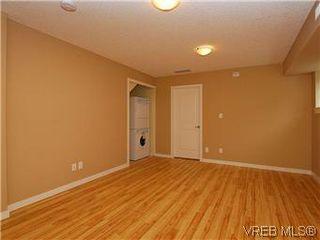 Photo 12: 3185 Kettle Creek Crescent in VICTORIA: La Goldstream Single Family Detached for sale (Langford)  : MLS®# 288925