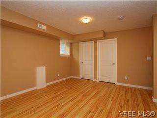 Photo 13: 3185 Kettle Creek Crescent in VICTORIA: La Goldstream Single Family Detached for sale (Langford)  : MLS®# 288925