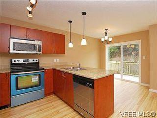 Photo 6: 3185 Kettle Creek Crescent in VICTORIA: La Goldstream Single Family Detached for sale (Langford)  : MLS®# 288925