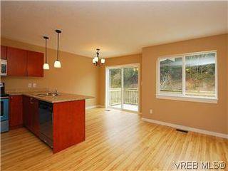 Photo 5: 3185 Kettle Creek Crescent in VICTORIA: La Goldstream Single Family Detached for sale (Langford)  : MLS®# 288925