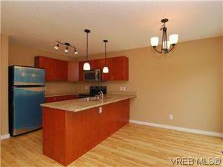 Photo 3: 3185 Kettle Creek Crescent in VICTORIA: La Goldstream Single Family Detached for sale (Langford)  : MLS®# 288925