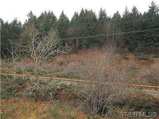 Photo 20: 3185 Kettle Creek Crescent in VICTORIA: La Goldstream Single Family Detached for sale (Langford)  : MLS®# 288925