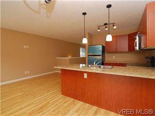 Photo 4: 3185 Kettle Creek Crescent in VICTORIA: La Goldstream Single Family Detached for sale (Langford)  : MLS®# 288925
