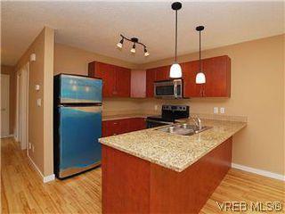 Photo 7: 3185 Kettle Creek Crescent in VICTORIA: La Goldstream Single Family Detached for sale (Langford)  : MLS®# 288925