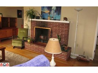Photo 2: 1388 131ST Street in Surrey: Crescent Bch Ocean Pk. House for sale (South Surrey White Rock)  : MLS®# F1107477