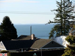 Photo 10: 1388 131ST Street in Surrey: Crescent Bch Ocean Pk. House for sale (South Surrey White Rock)  : MLS®# F1107477