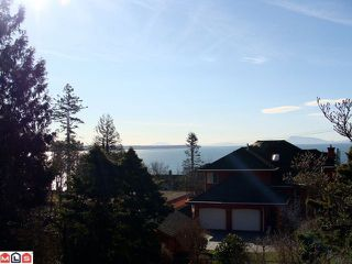 Photo 9: 1388 131ST Street in Surrey: Crescent Bch Ocean Pk. House for sale (South Surrey White Rock)  : MLS®# F1107477