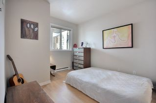 "Photo 7: 305 2588 ALDER Street in Vancouver: Fairview VW Condo for sale in ""BOLLERT PLACE"" (Vancouver West)  : MLS®# V877184"