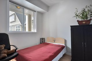 "Photo 8: 305 2588 ALDER Street in Vancouver: Fairview VW Condo for sale in ""BOLLERT PLACE"" (Vancouver West)  : MLS®# V877184"