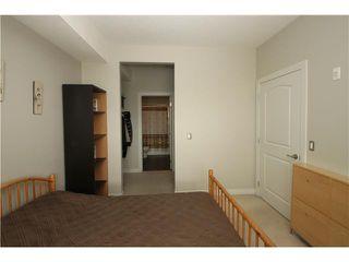 Photo 11: 356 26 VAL GARDENA View SW in CALGARY: Springbank Hill Condo for sale (Calgary)  : MLS®# C3505075