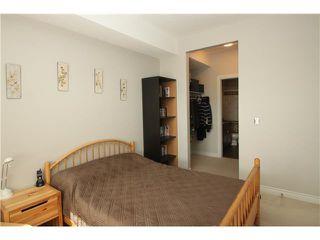 Photo 9: 356 26 VAL GARDENA View SW in CALGARY: Springbank Hill Condo for sale (Calgary)  : MLS®# C3505075