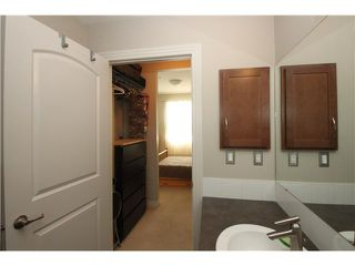 Photo 13: 356 26 VAL GARDENA View SW in CALGARY: Springbank Hill Condo for sale (Calgary)  : MLS®# C3505075