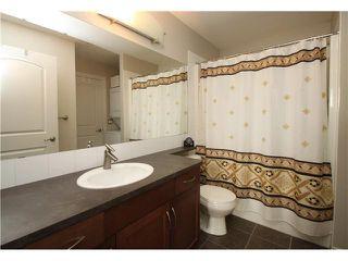 Photo 12: 356 26 VAL GARDENA View SW in CALGARY: Springbank Hill Condo for sale (Calgary)  : MLS®# C3505075
