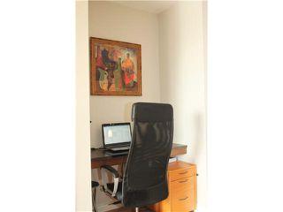 Photo 15: 356 26 VAL GARDENA View SW in CALGARY: Springbank Hill Condo for sale (Calgary)  : MLS®# C3505075