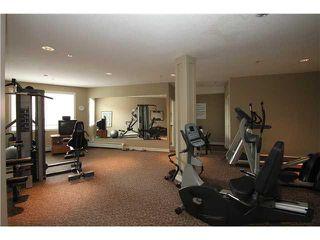 Photo 16: 356 26 VAL GARDENA View SW in CALGARY: Springbank Hill Condo for sale (Calgary)  : MLS®# C3505075