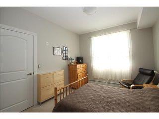Photo 10: 356 26 VAL GARDENA View SW in CALGARY: Springbank Hill Condo for sale (Calgary)  : MLS®# C3505075