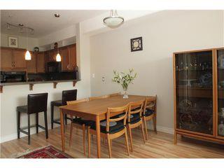 Photo 5: 356 26 VAL GARDENA View SW in CALGARY: Springbank Hill Condo for sale (Calgary)  : MLS®# C3505075