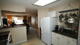 Photo 7: 1103 Kildare Avenue East in Winnipeg: Transcona Residential for sale (North East Winnipeg)  : MLS®# 1206705