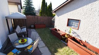 Photo 23: 1103 Kildare Avenue East in Winnipeg: Transcona Residential for sale (North East Winnipeg)  : MLS®# 1206705