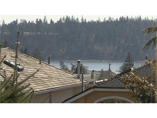 Photo 4: 1275 ESQUIMALT AVE in West Vancouver: Ambleside House for sale : MLS®# V884101