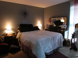 Photo 5: #299 32550 MACLURE RD in ABBOTSFORD: Abbotsford West Townhouse for rent (Abbotsford)