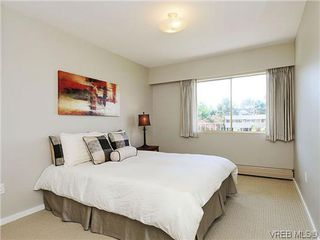 Photo 12: 202 1680 Poplar Ave in VICTORIA: SE Mt Tolmie Condo for sale (Saanich East)  : MLS®# 654377
