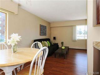 Photo 7: 202 1680 Poplar Ave in VICTORIA: SE Mt Tolmie Condo for sale (Saanich East)  : MLS®# 654377