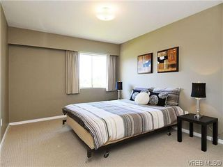 Photo 10: 202 1680 Poplar Ave in VICTORIA: SE Mt Tolmie Condo for sale (Saanich East)  : MLS®# 654377
