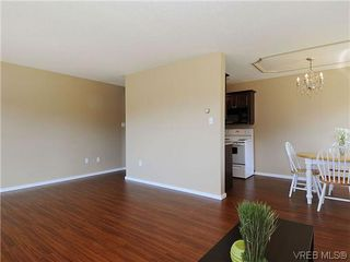 Photo 8: 202 1680 Poplar Ave in VICTORIA: SE Mt Tolmie Condo for sale (Saanich East)  : MLS®# 654377