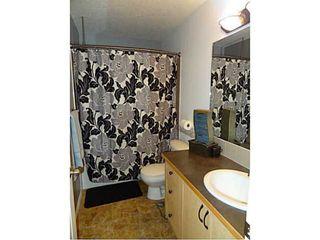 Photo 13: 76 CIMARRON Trail: Okotoks Townhouse for sale : MLS®# C3593967