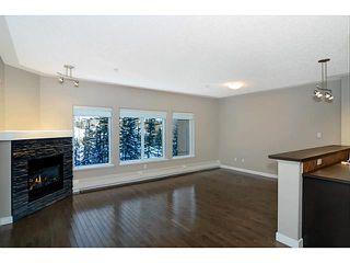 Photo 3: 415 30 DISCOVERY RIDGE Close SW in CALGARY: Discovery Ridge Condo for sale (Calgary)  : MLS®# C3594919
