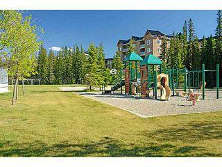 Photo 16: 415 30 DISCOVERY RIDGE Close SW in CALGARY: Discovery Ridge Condo for sale (Calgary)  : MLS®# C3594919