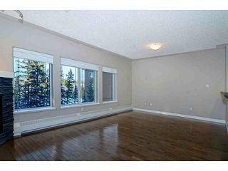 Photo 9: 415 30 DISCOVERY RIDGE Close SW in CALGARY: Discovery Ridge Condo for sale (Calgary)  : MLS®# C3594919