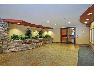 Photo 2: 415 30 DISCOVERY RIDGE Close SW in CALGARY: Discovery Ridge Condo for sale (Calgary)  : MLS®# C3594919