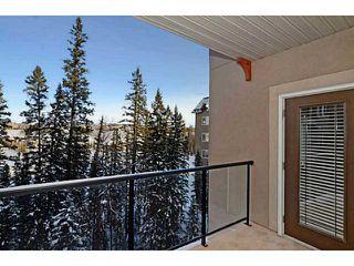 Photo 8: 415 30 DISCOVERY RIDGE Close SW in CALGARY: Discovery Ridge Condo for sale (Calgary)  : MLS®# C3594919